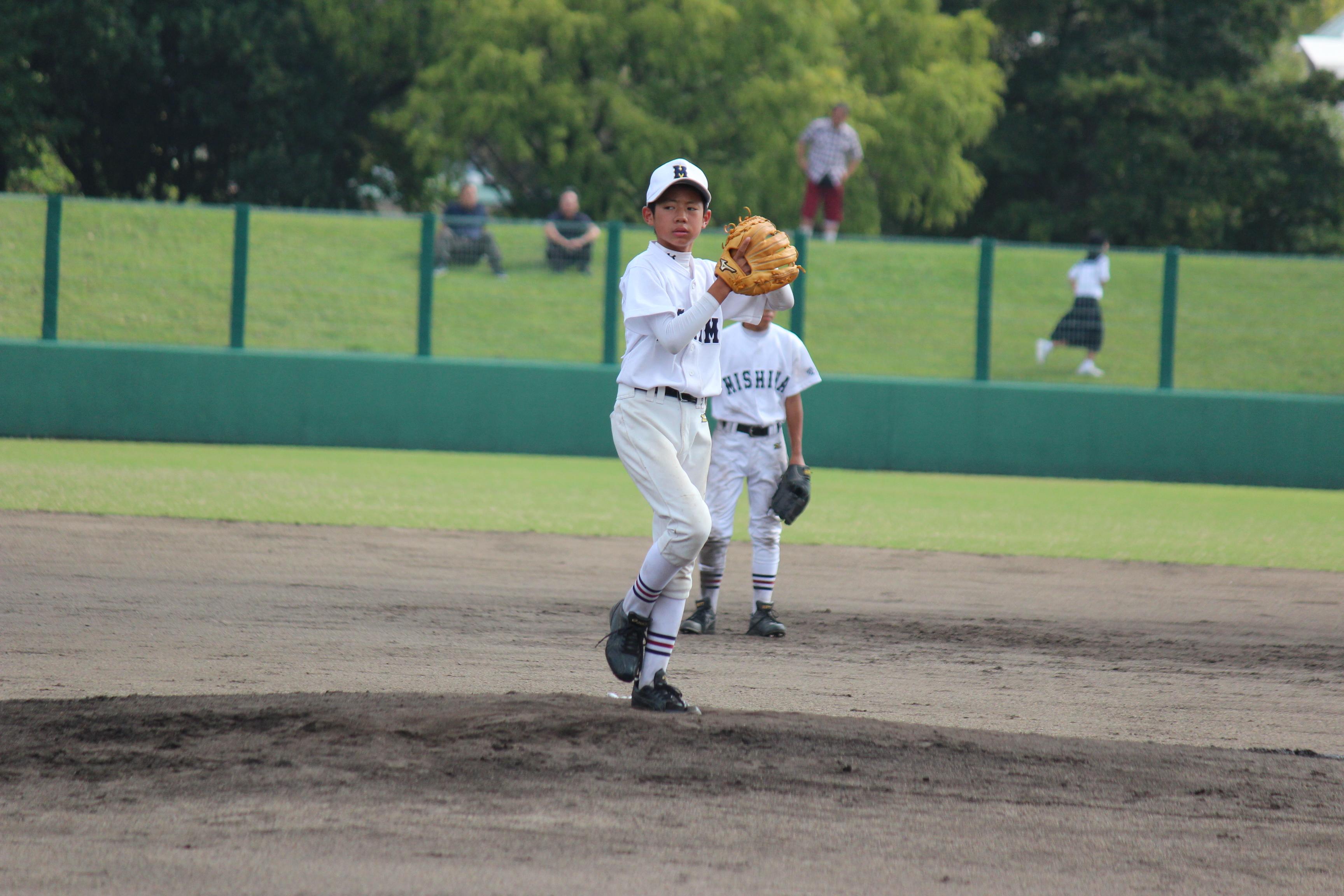 野球 (977)