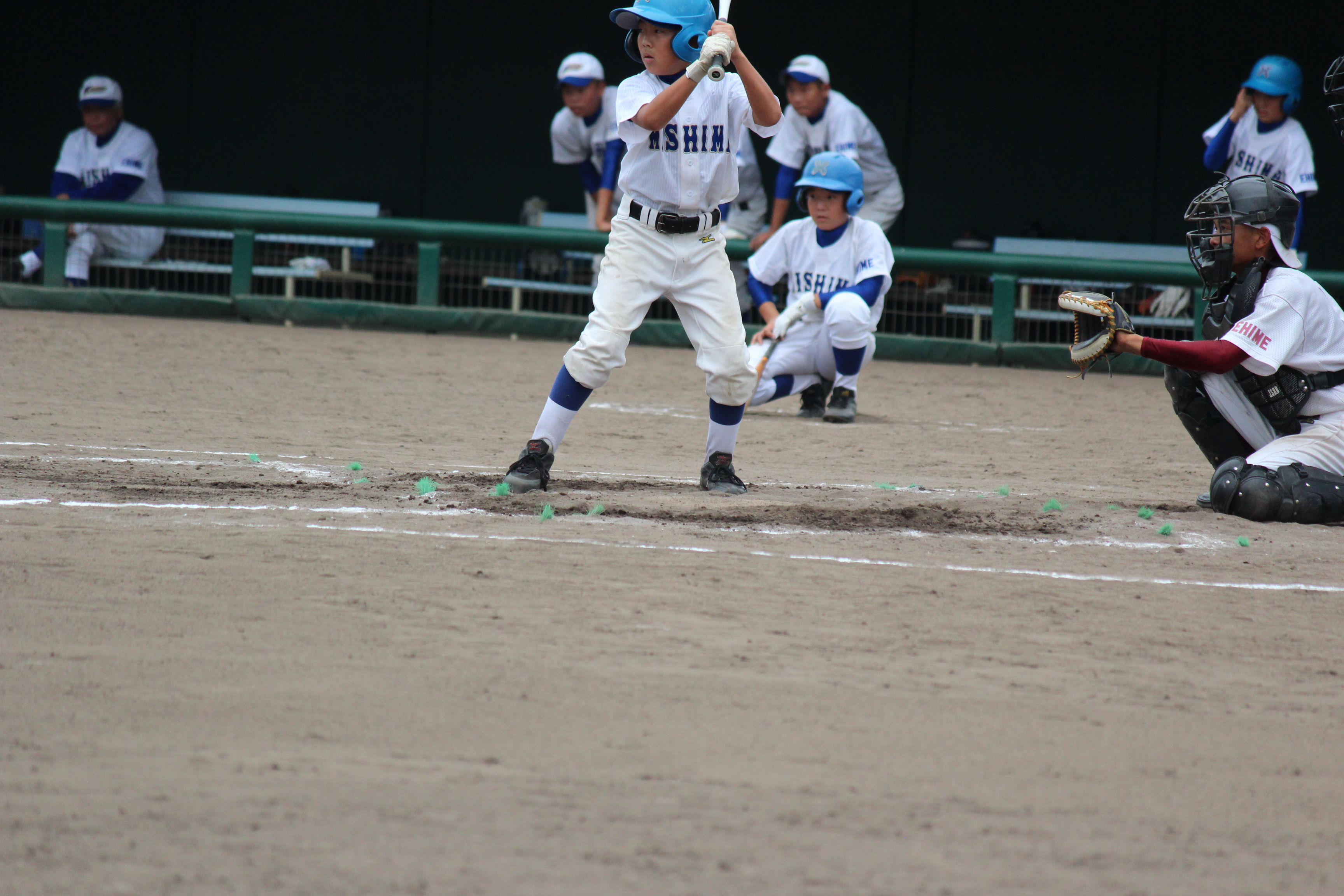 野球 (225)