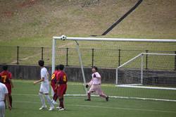 サッカー (1192)