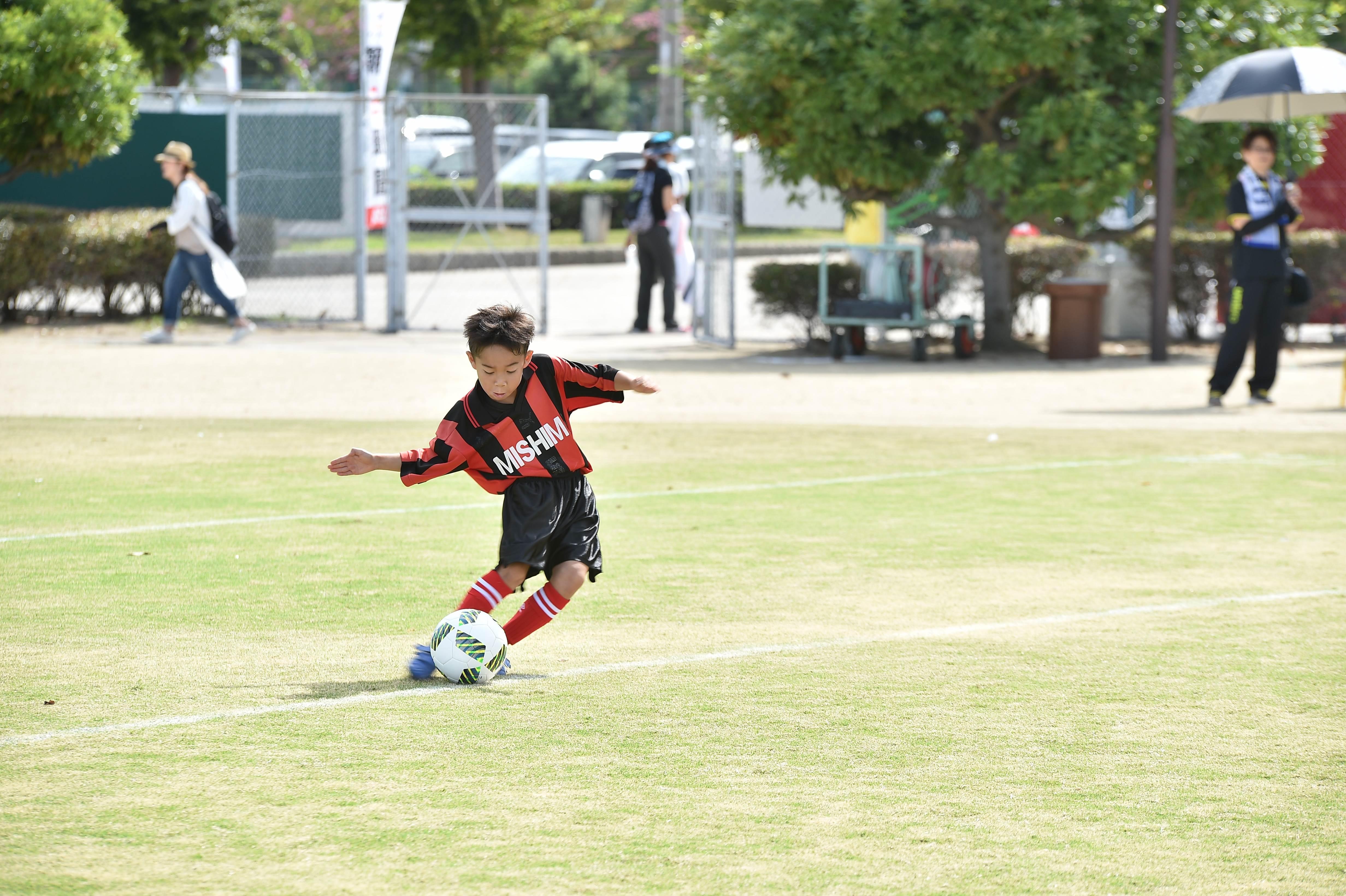 mini_soccer (137)