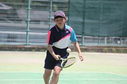 ソフトテニス (923)