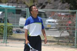 ソフトテニス (538)