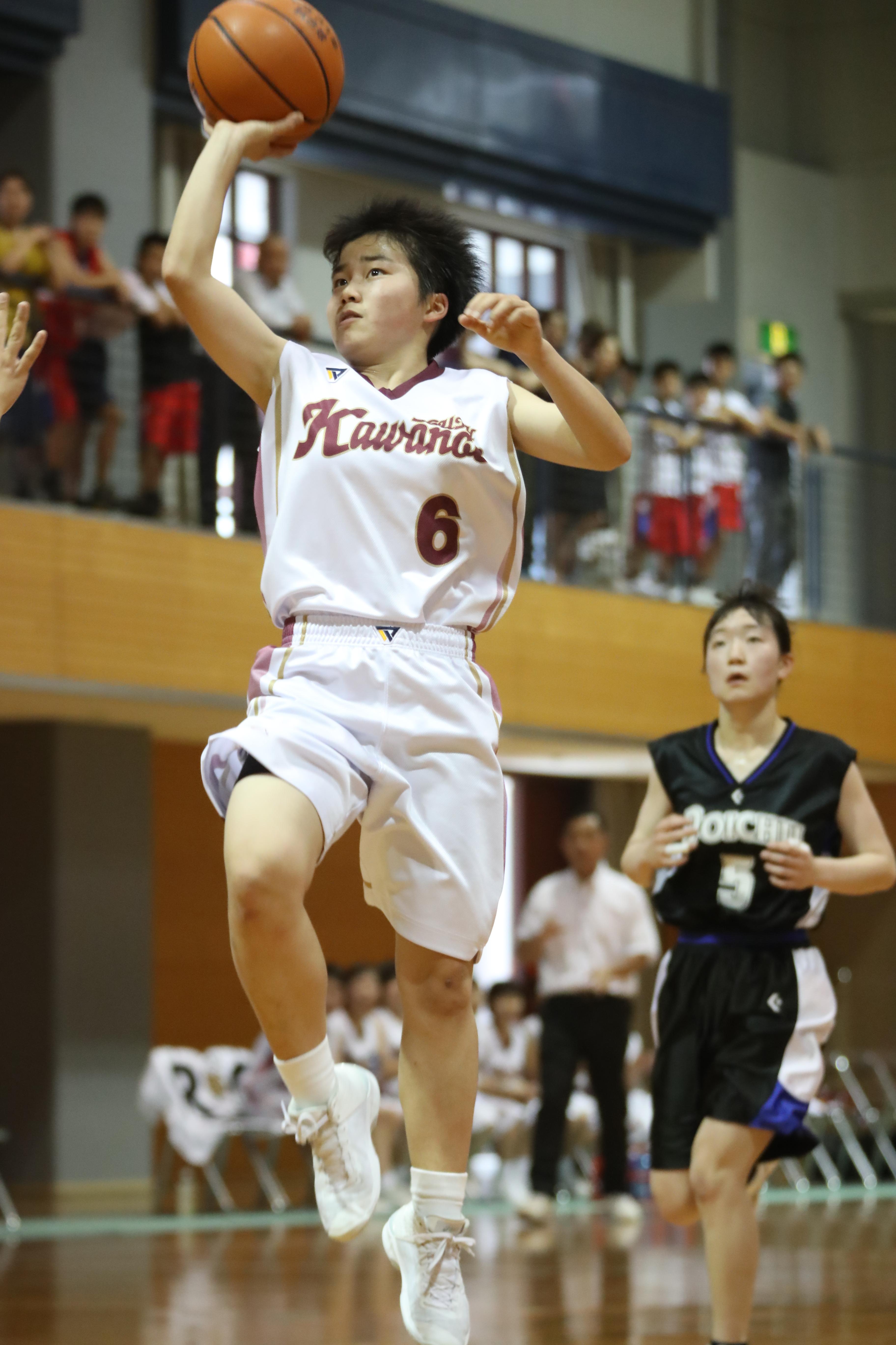 バスケット (78)