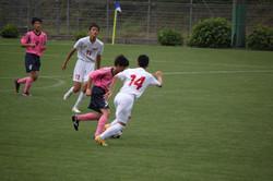 サッカー (878)