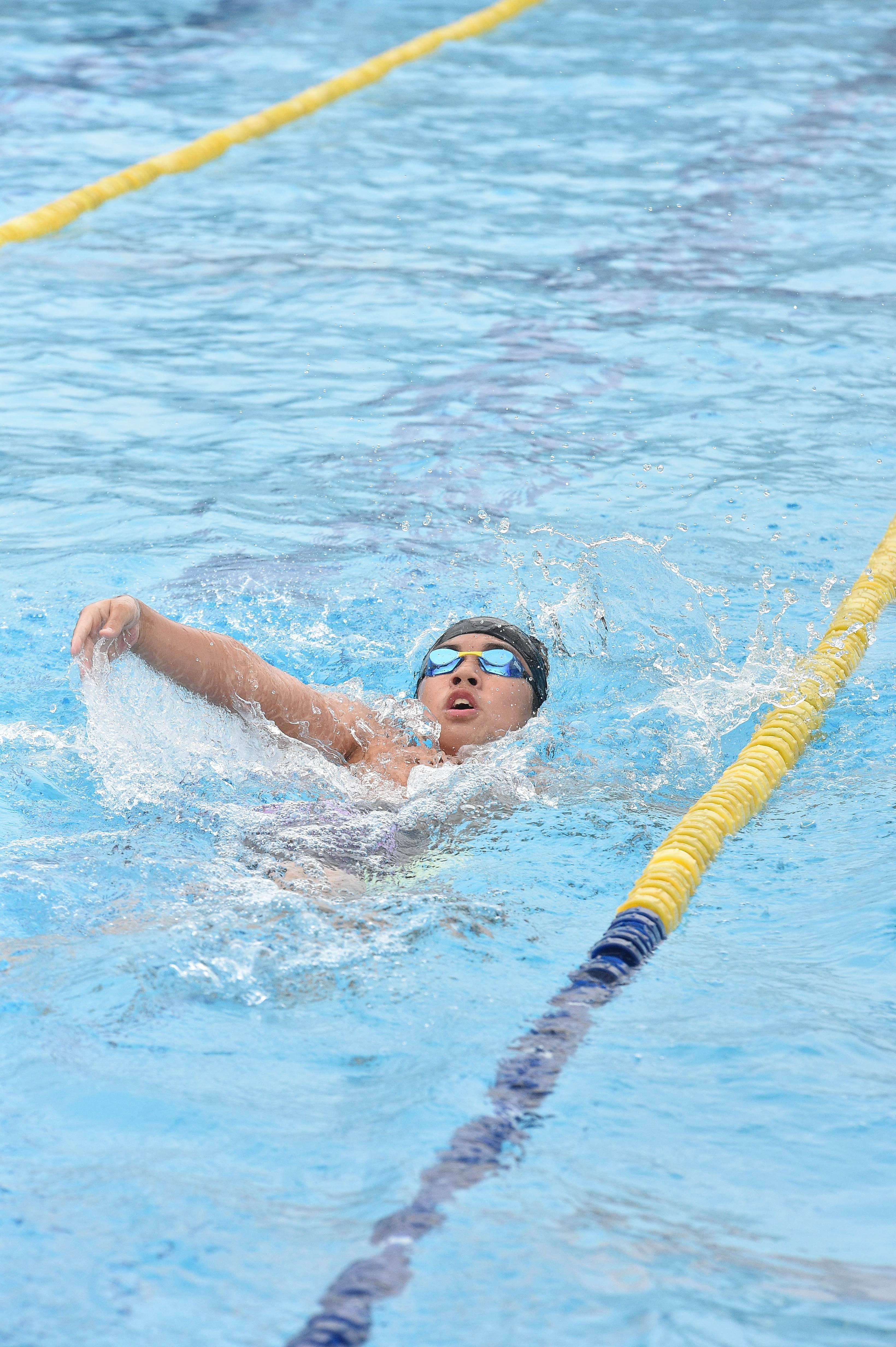 水泳 (134)