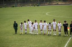 サッカー (1169)