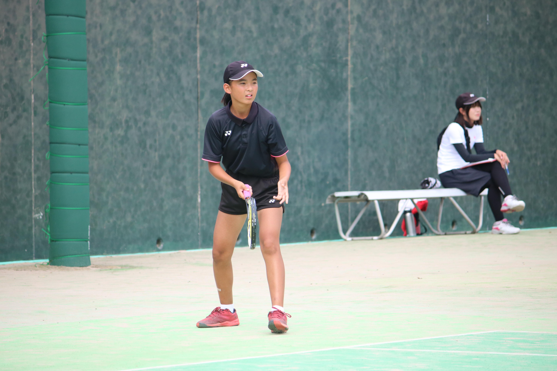 ソフトテニス(334)