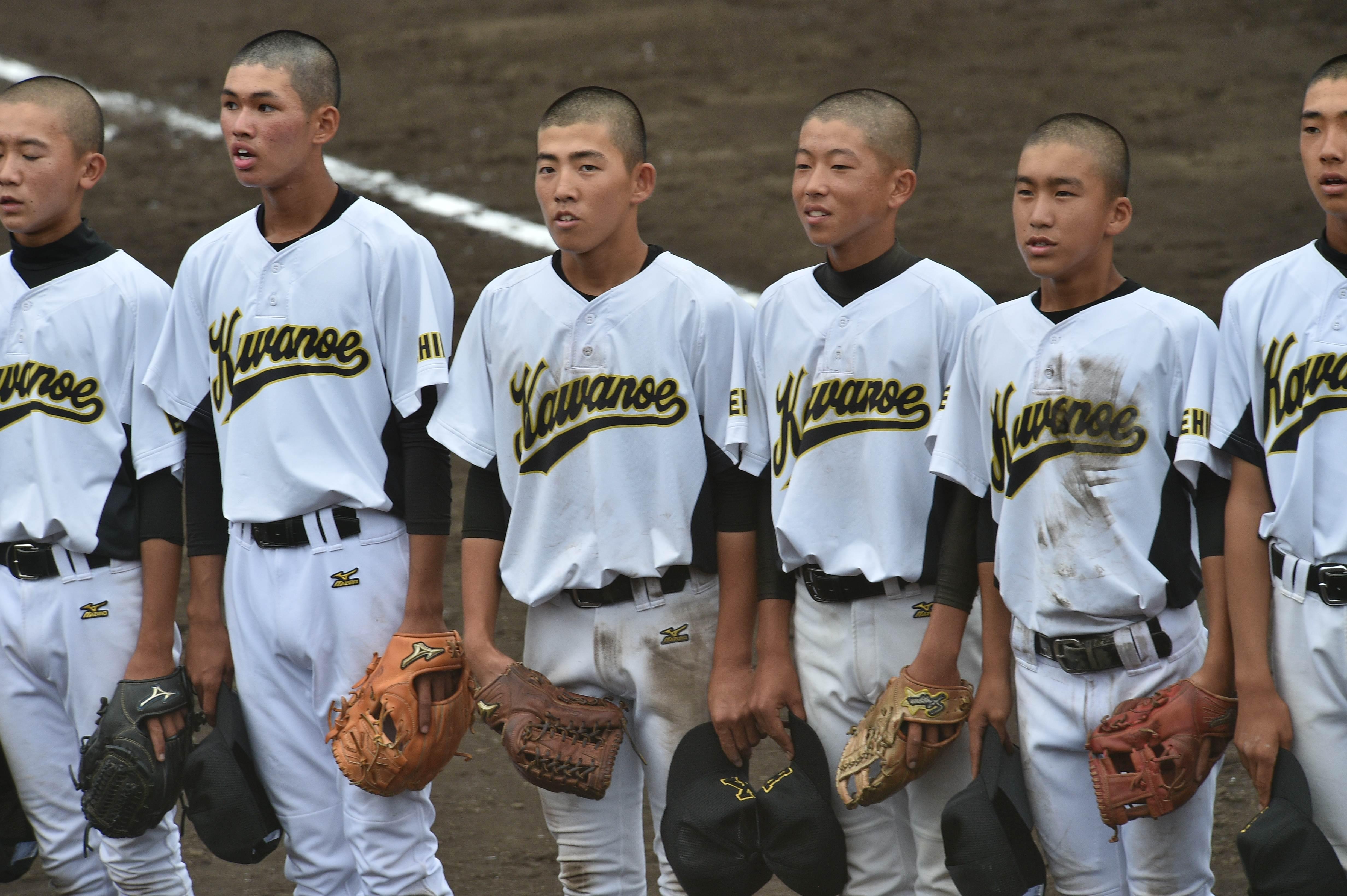 軟式野球 (474)