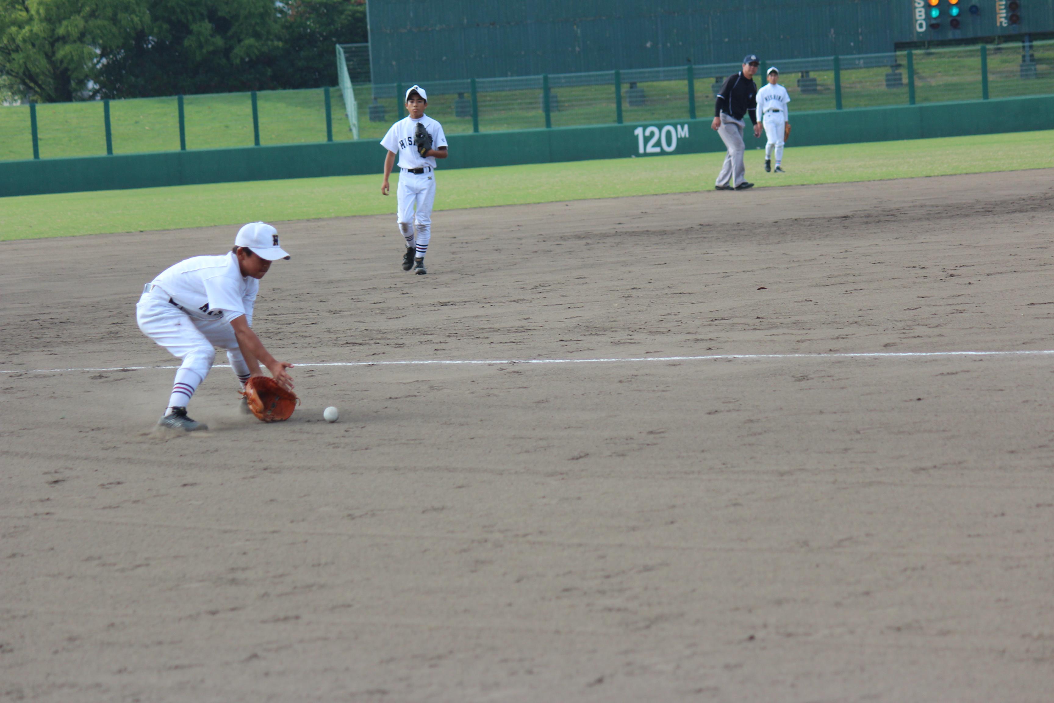 野球 (412)