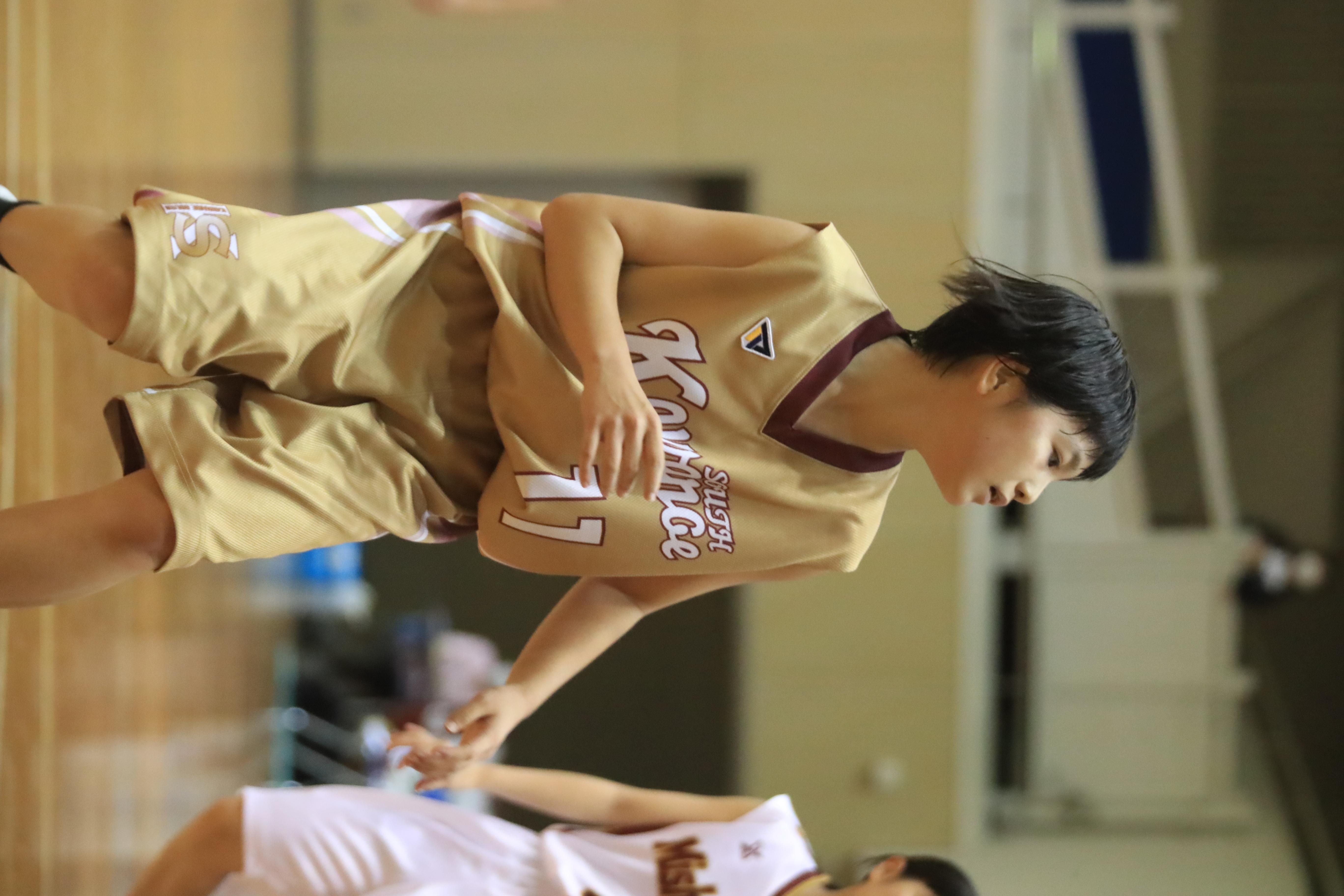 バスケット (425)