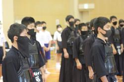 剣道 (86)