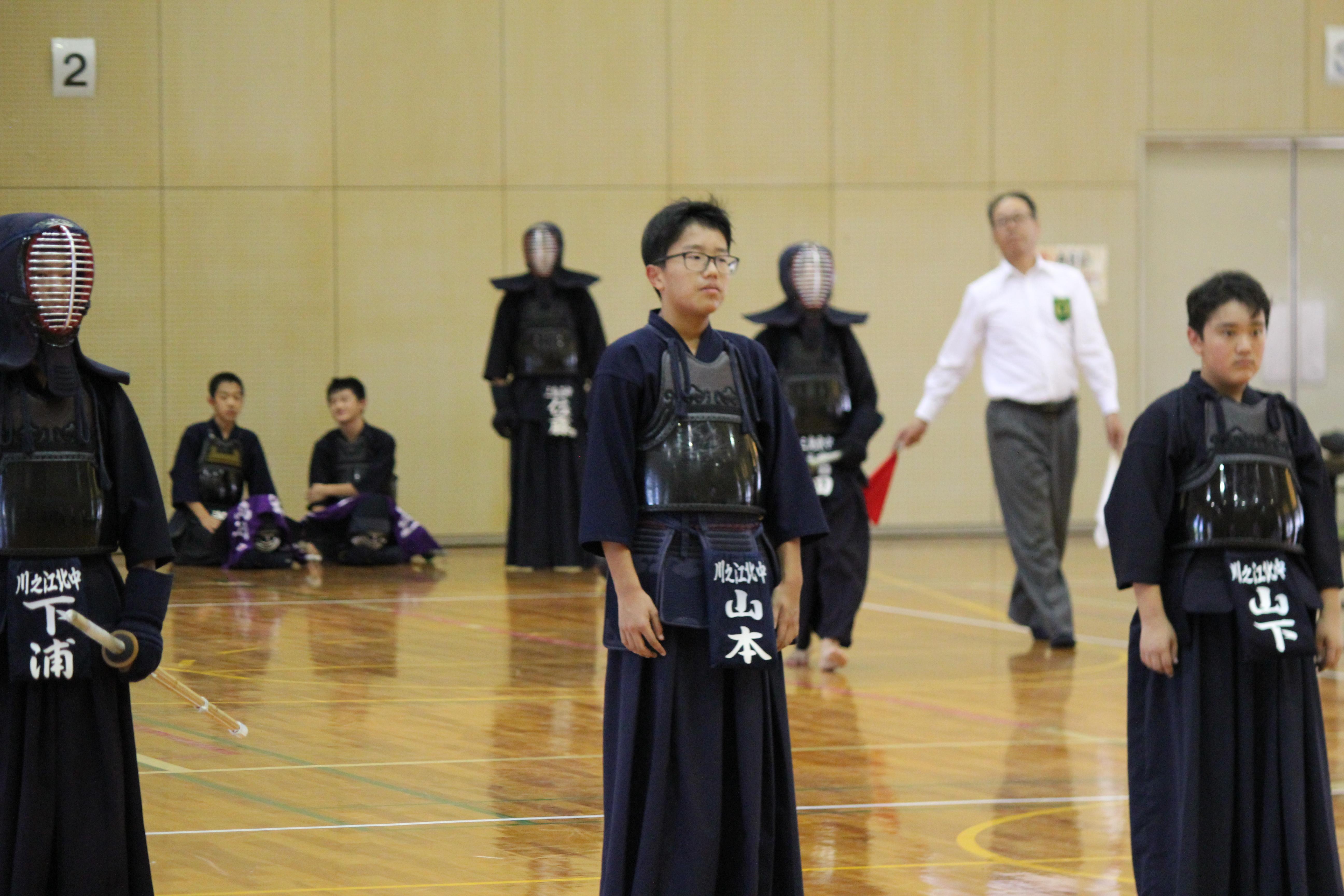 剣道 (58)