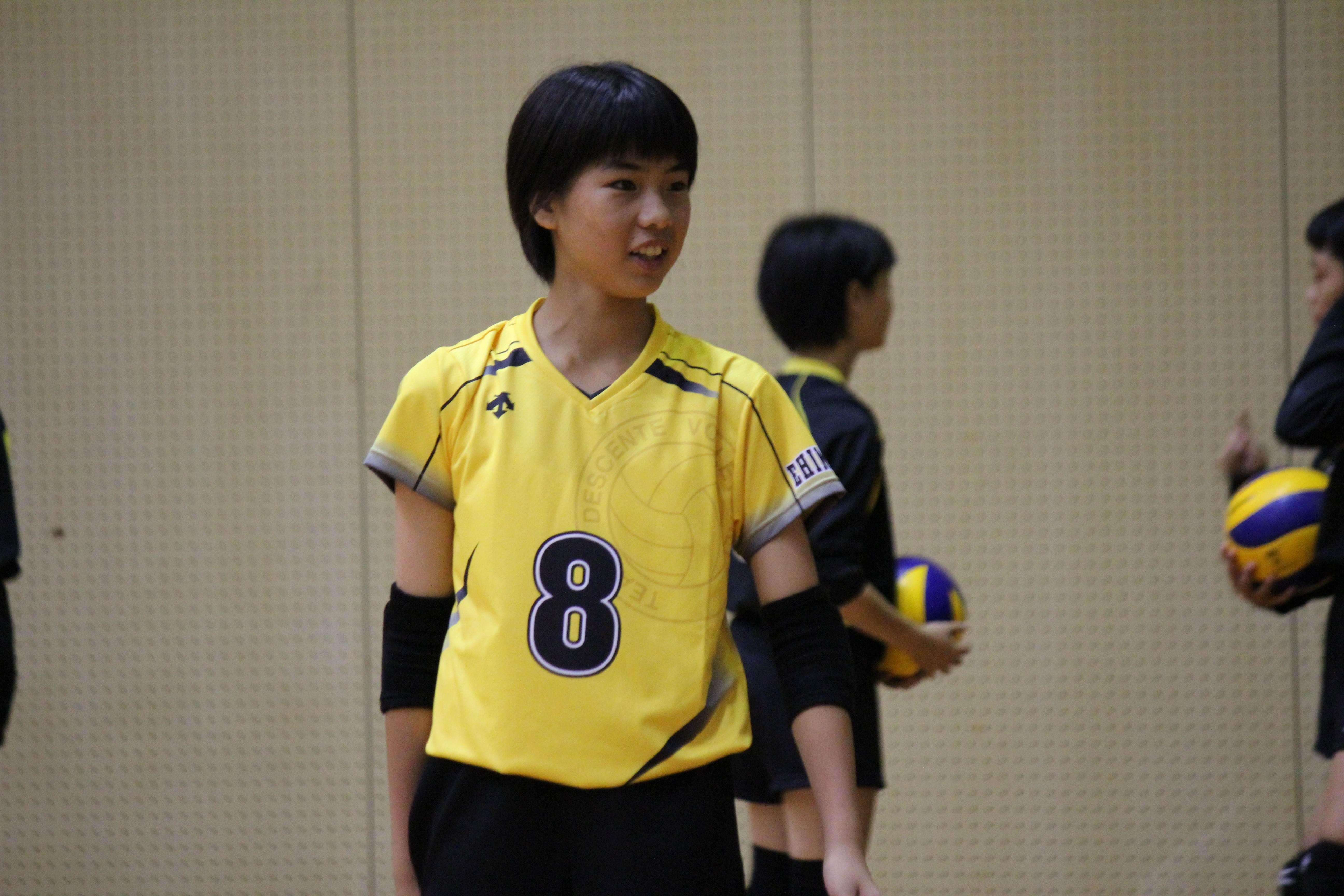 バレーボール (424)