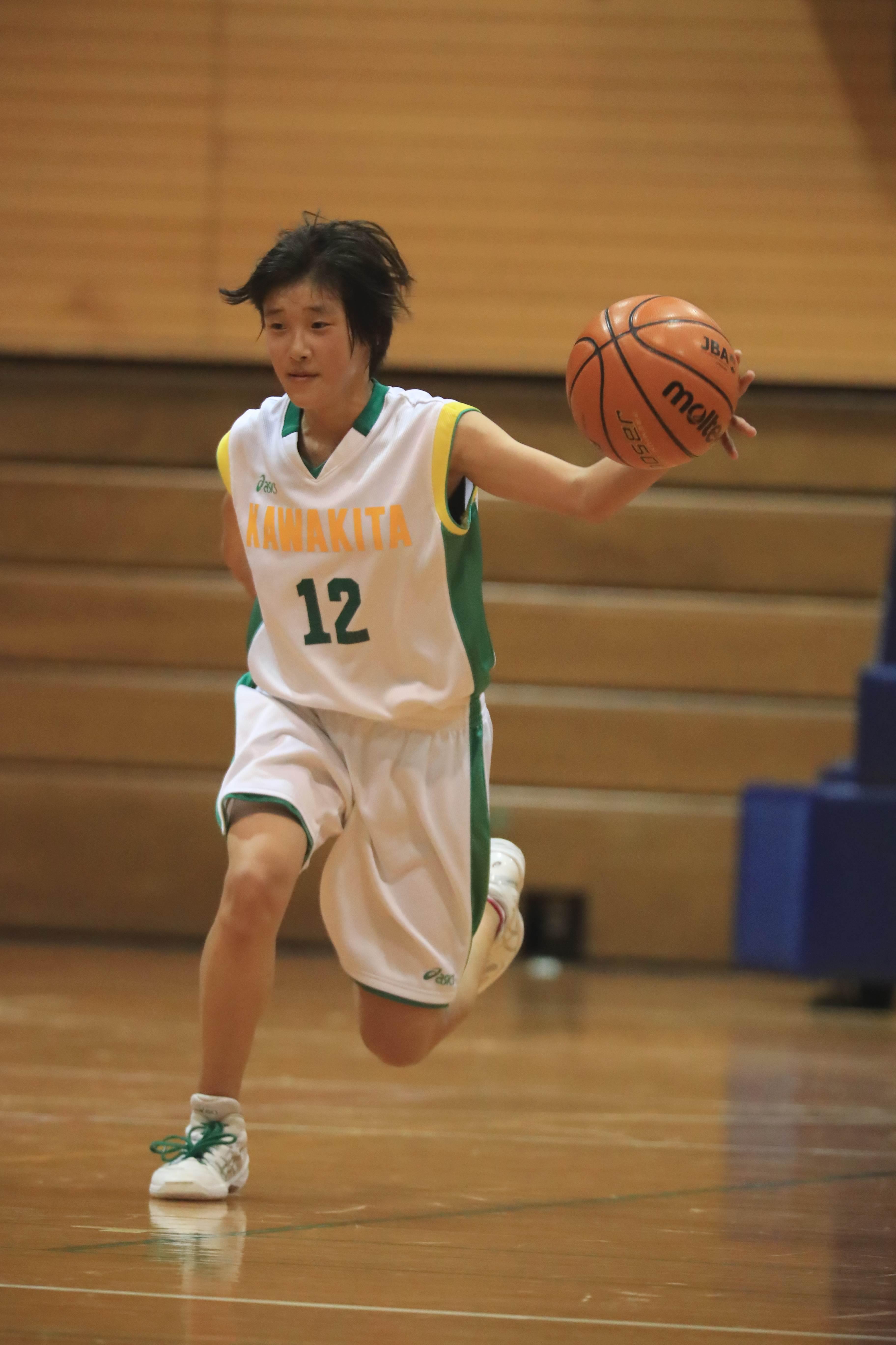 バスケットボール (148)