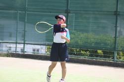 ソフトテニス (942)