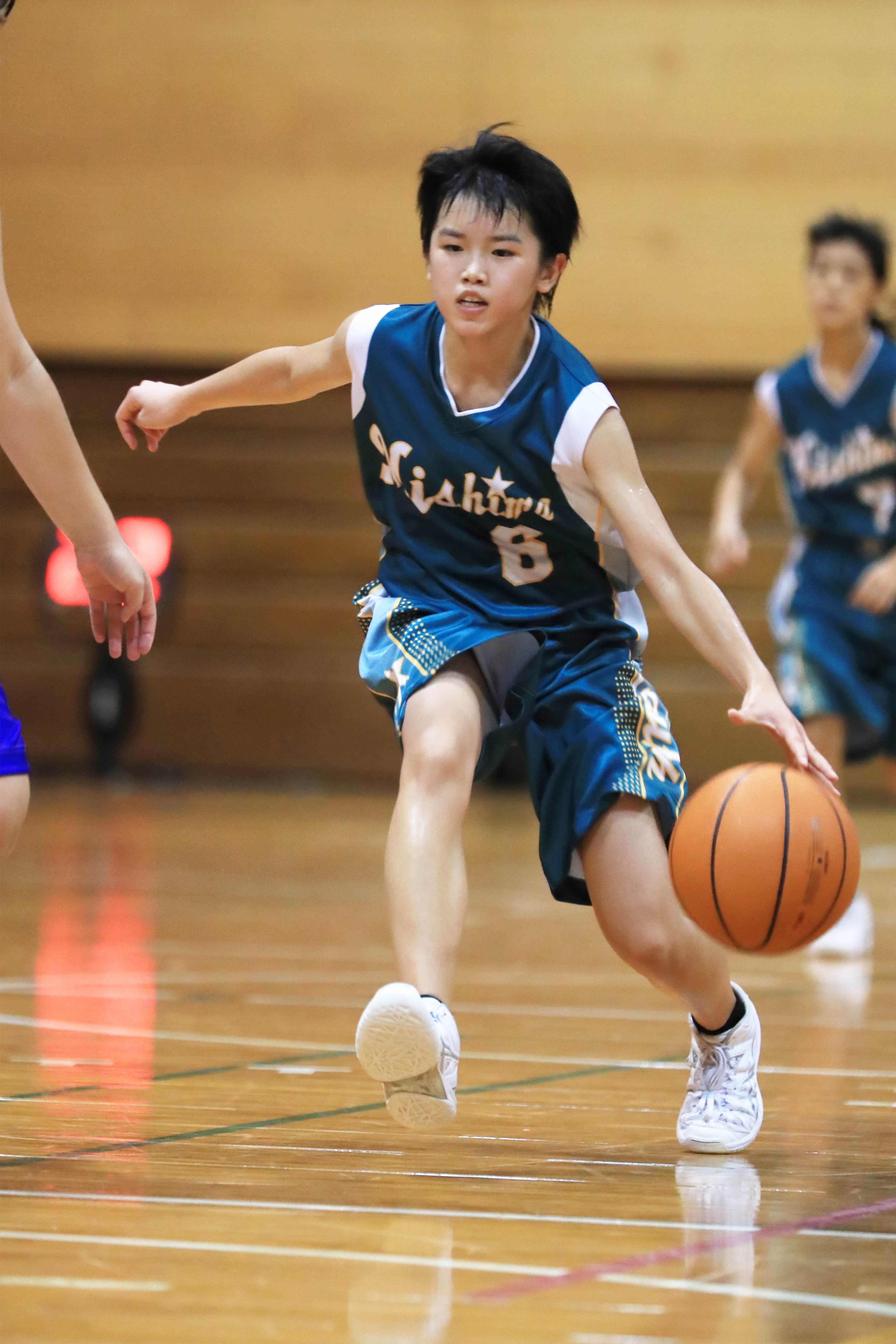 basketball (26)