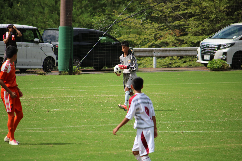 サッカー (411)