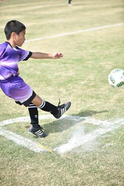 mini_soccer (236)