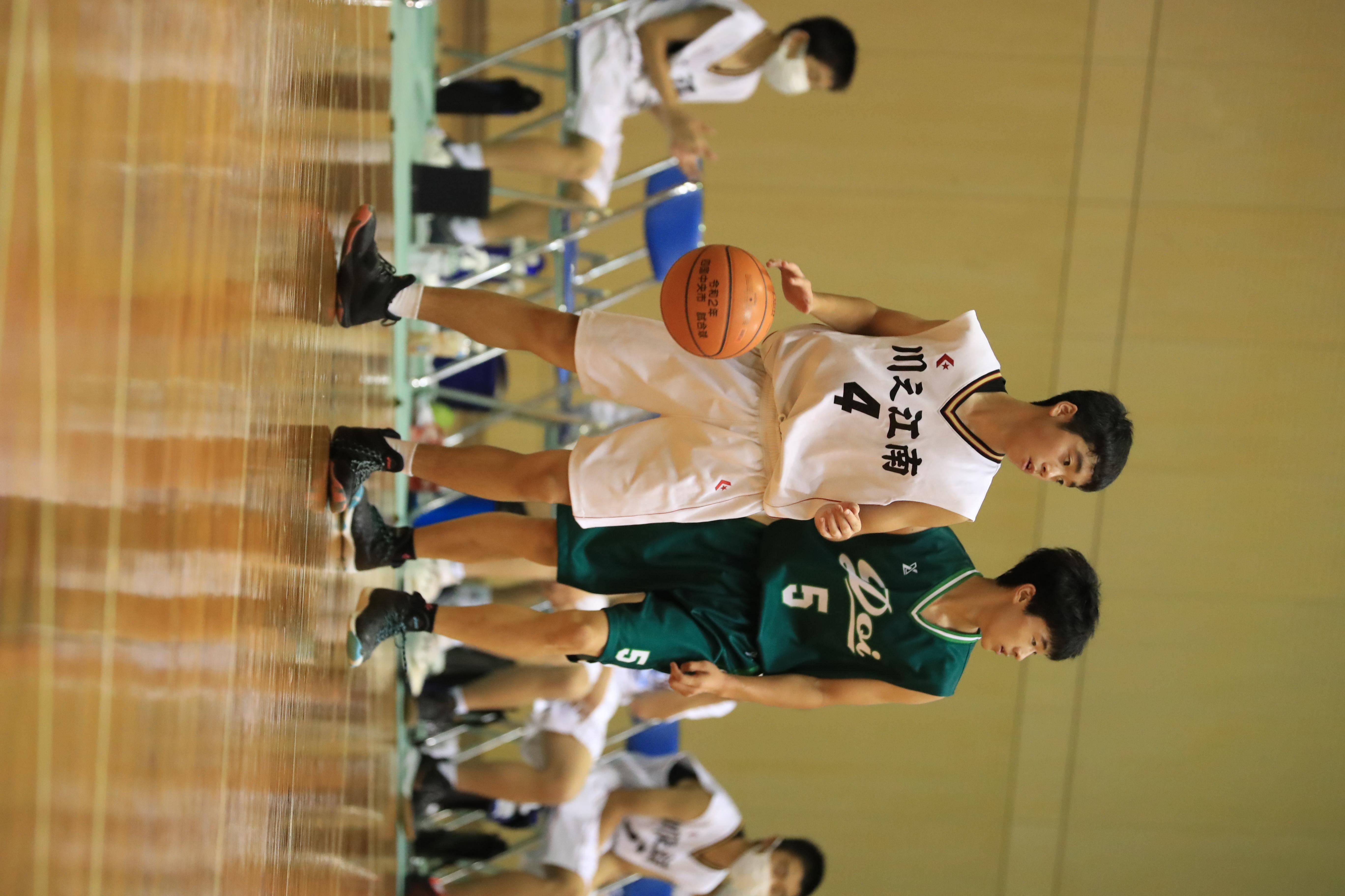 バスケット (250)