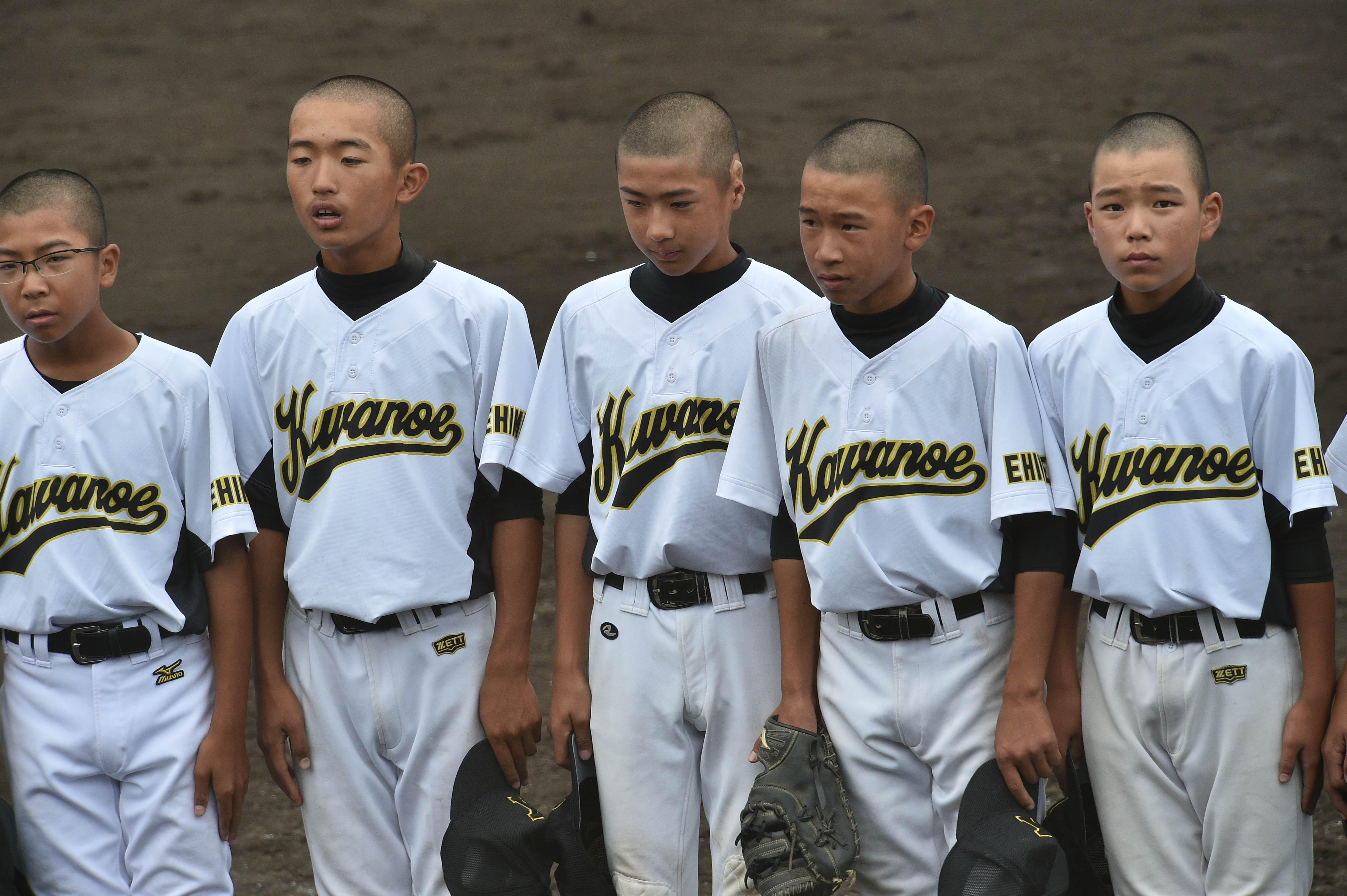 軟式野球 (478)