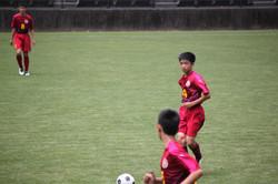 サッカー (1103)