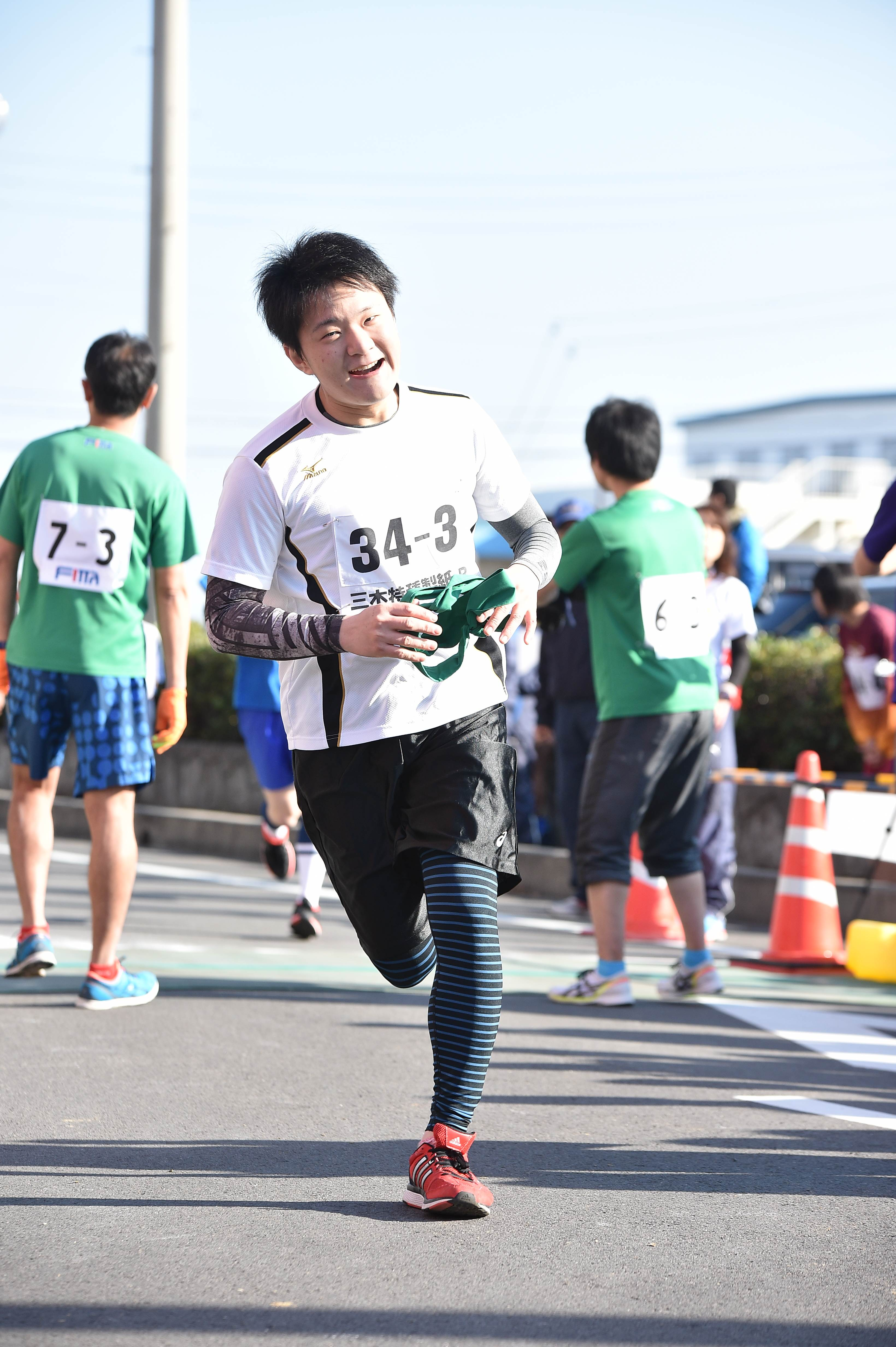 駅伝2017 (109)
