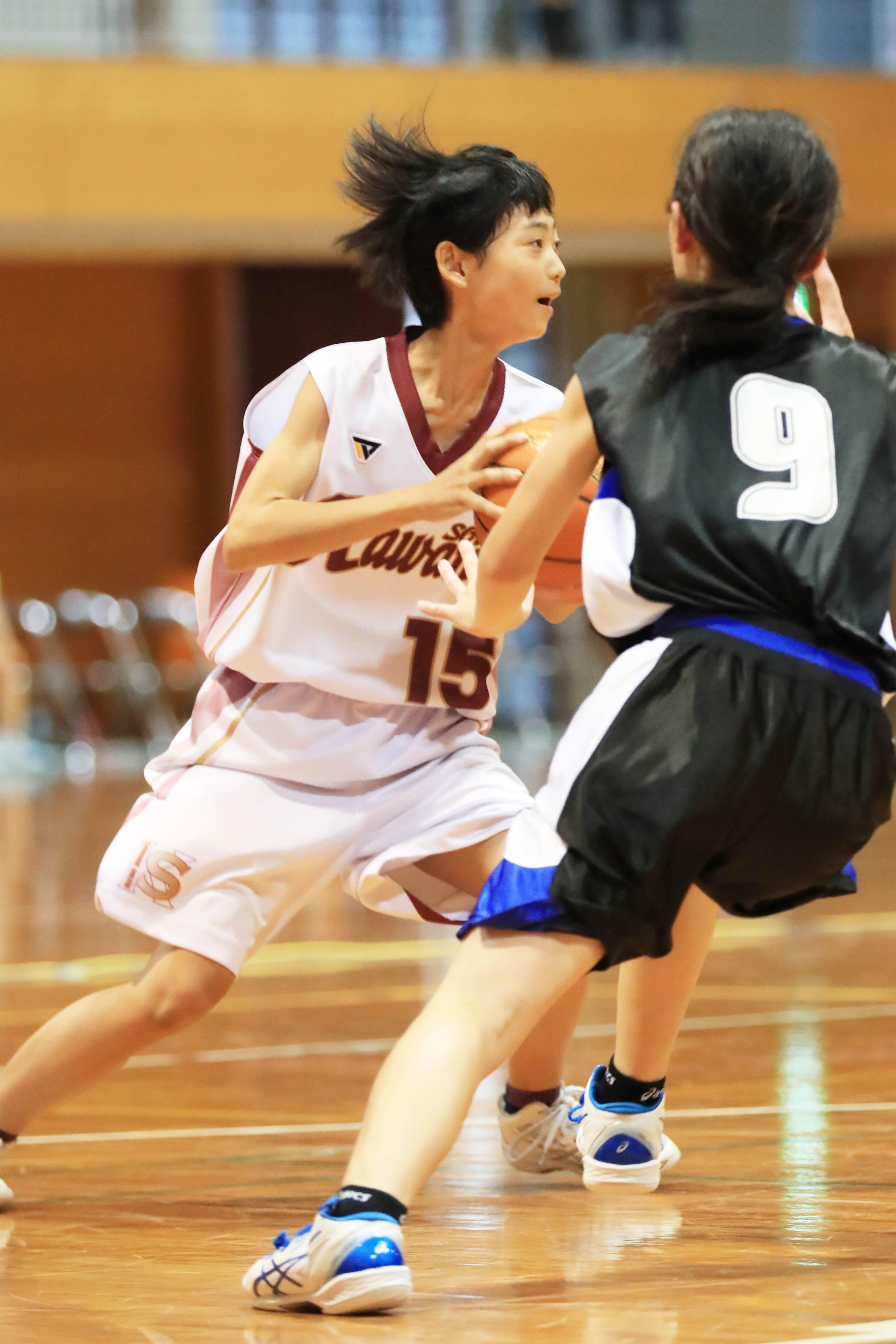 basketball (60)