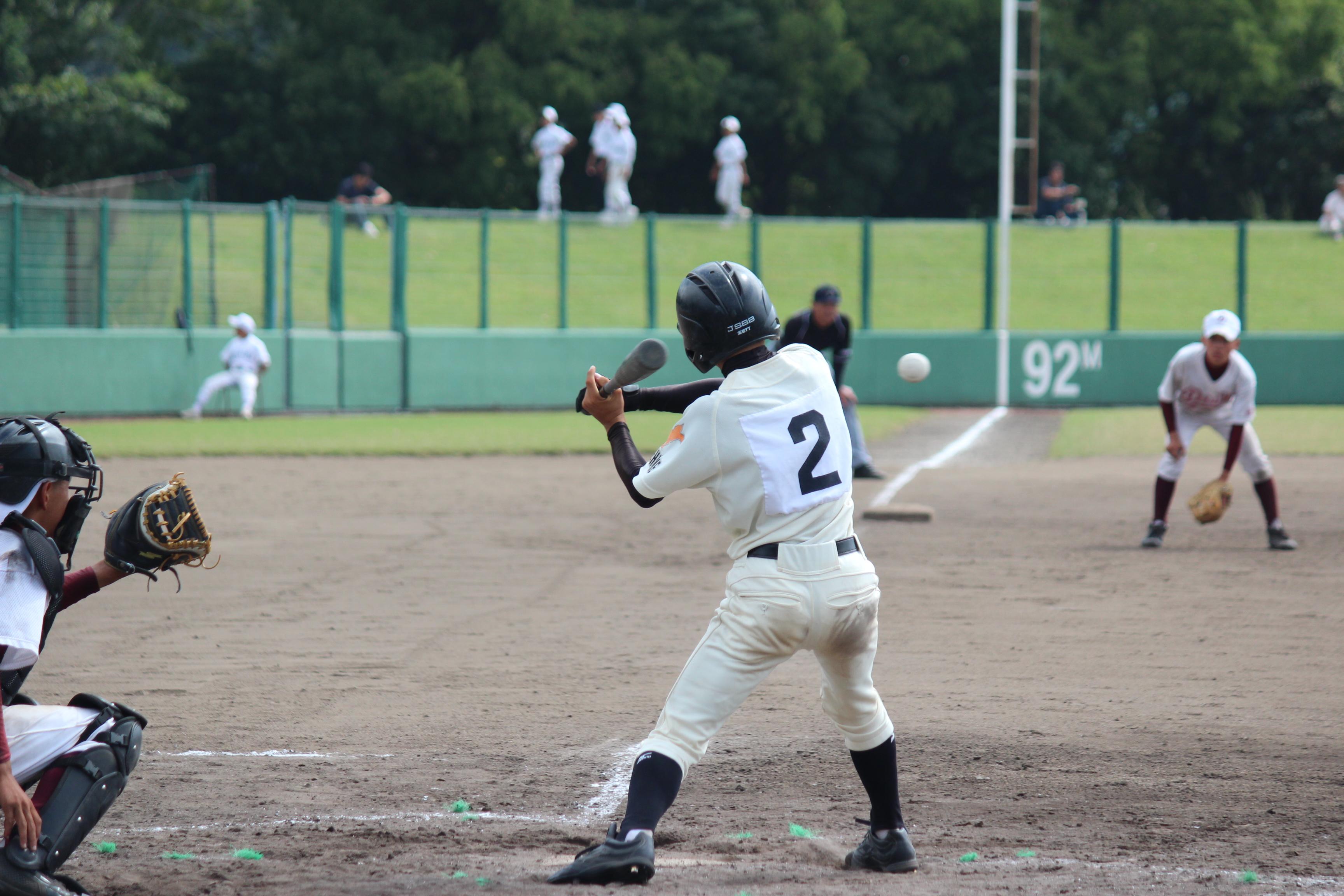 野球 (838)