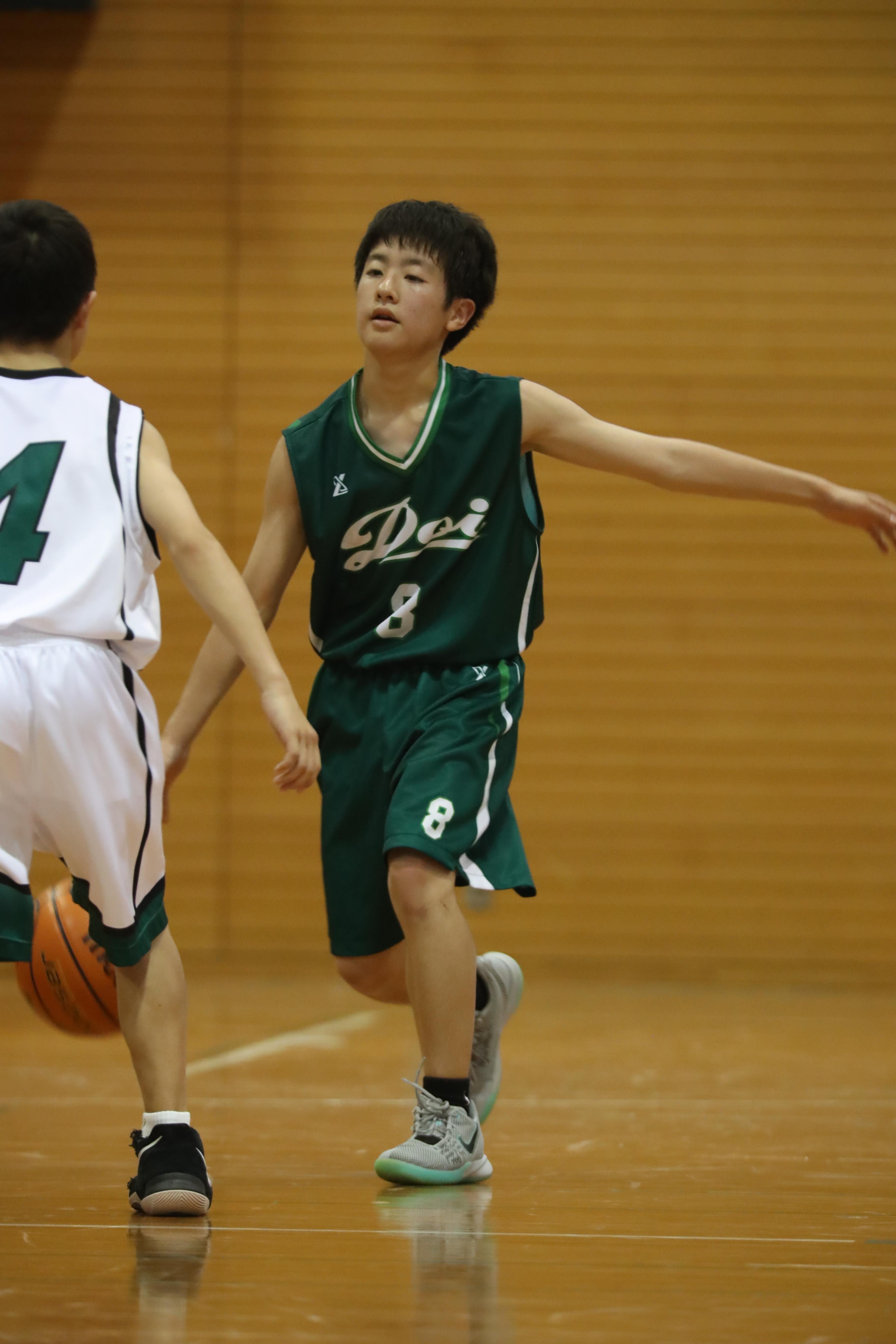 バスケット (224)