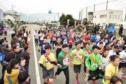 駅伝2015 (109)