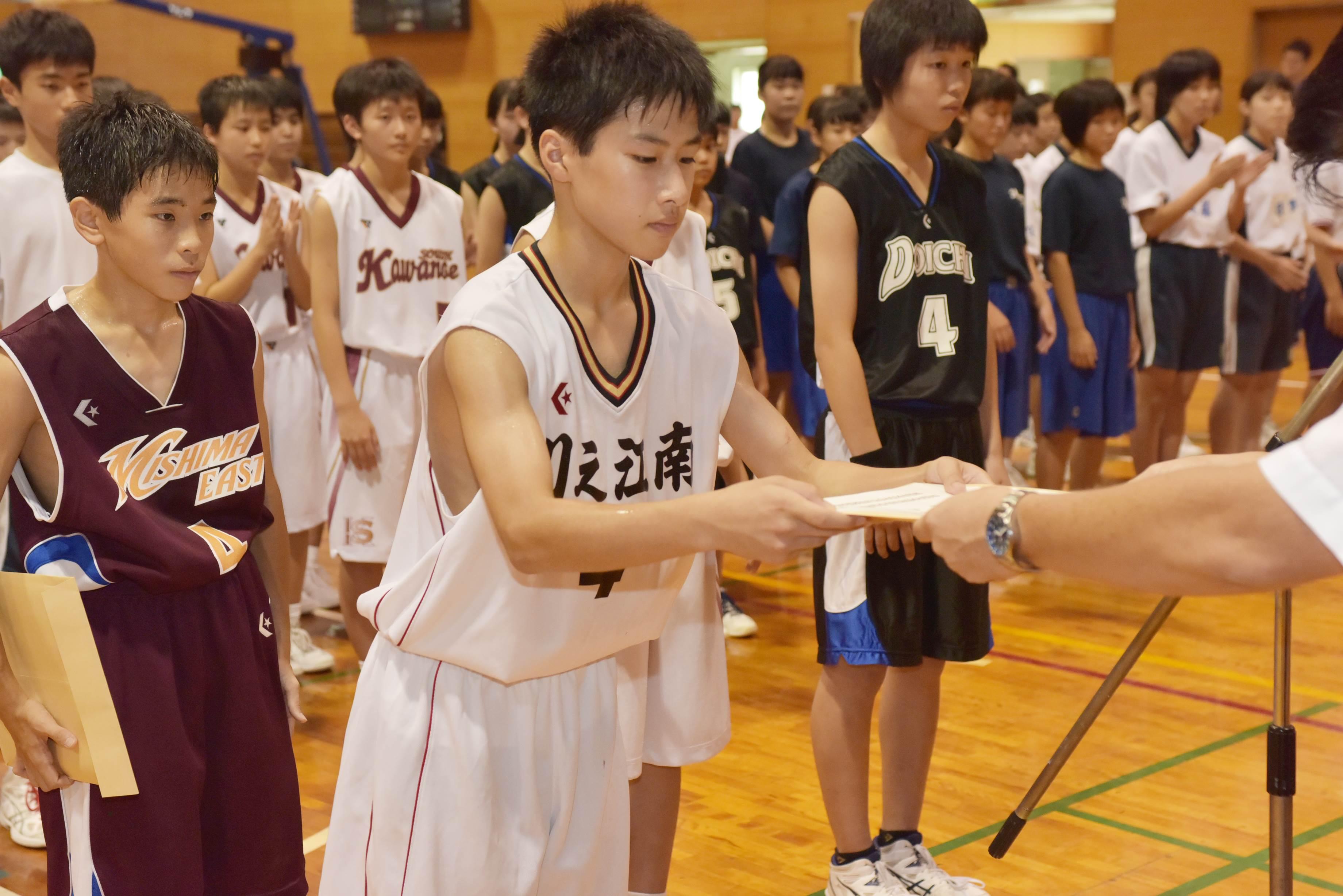 basketball (1)