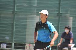 ソフトテニス (897)