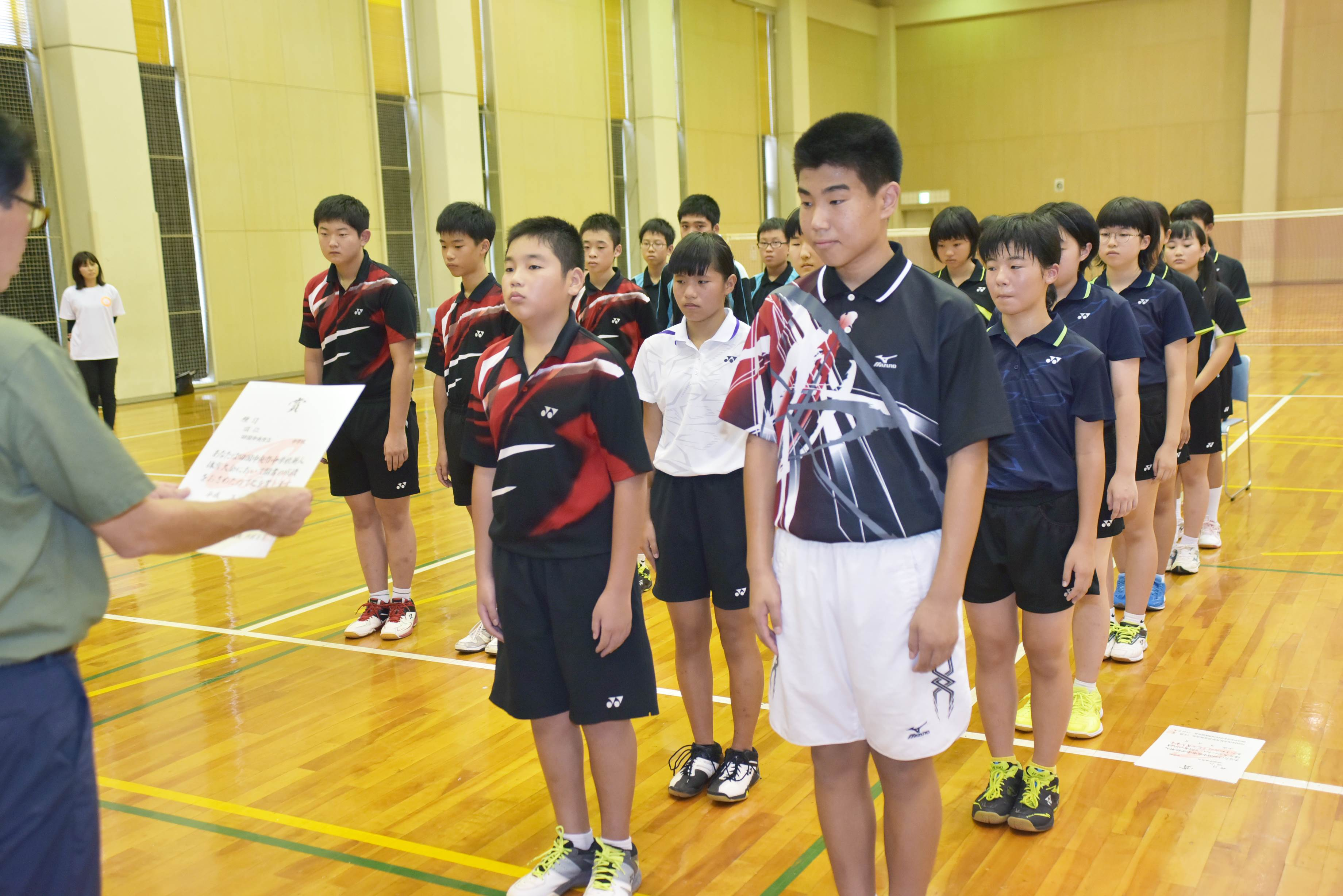badminton (12)