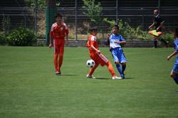 サッカー (450)