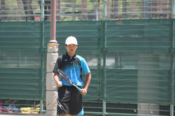 ソフトテニス (888)