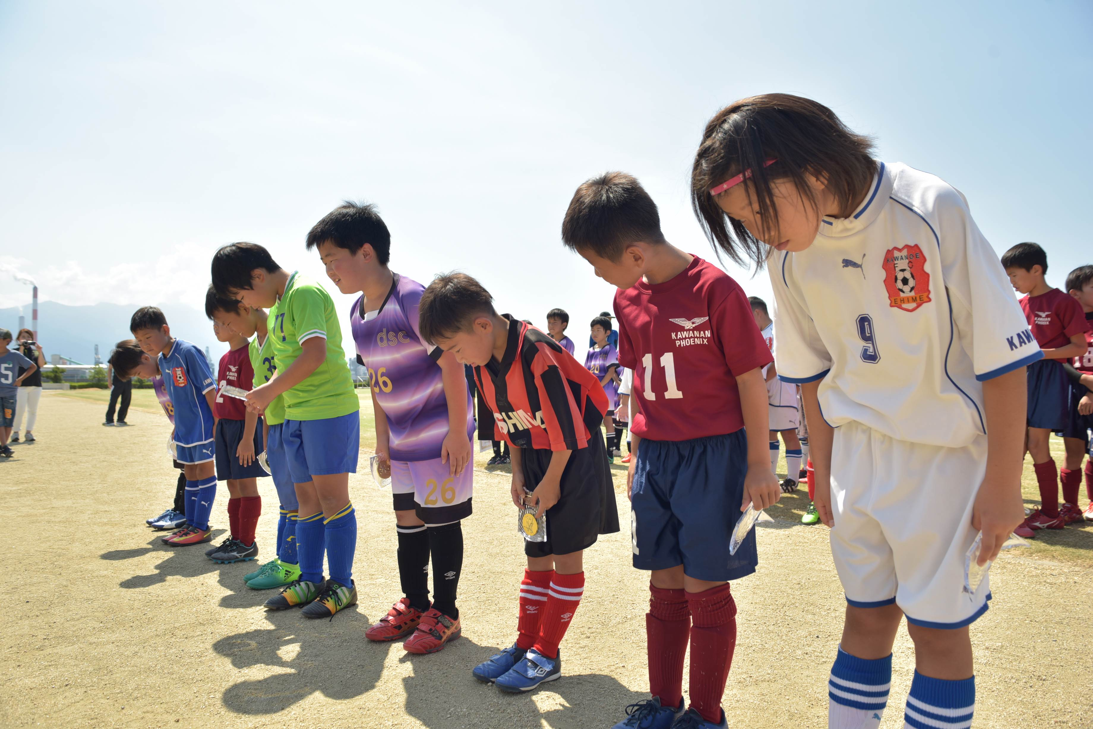 mini_soccer (27)