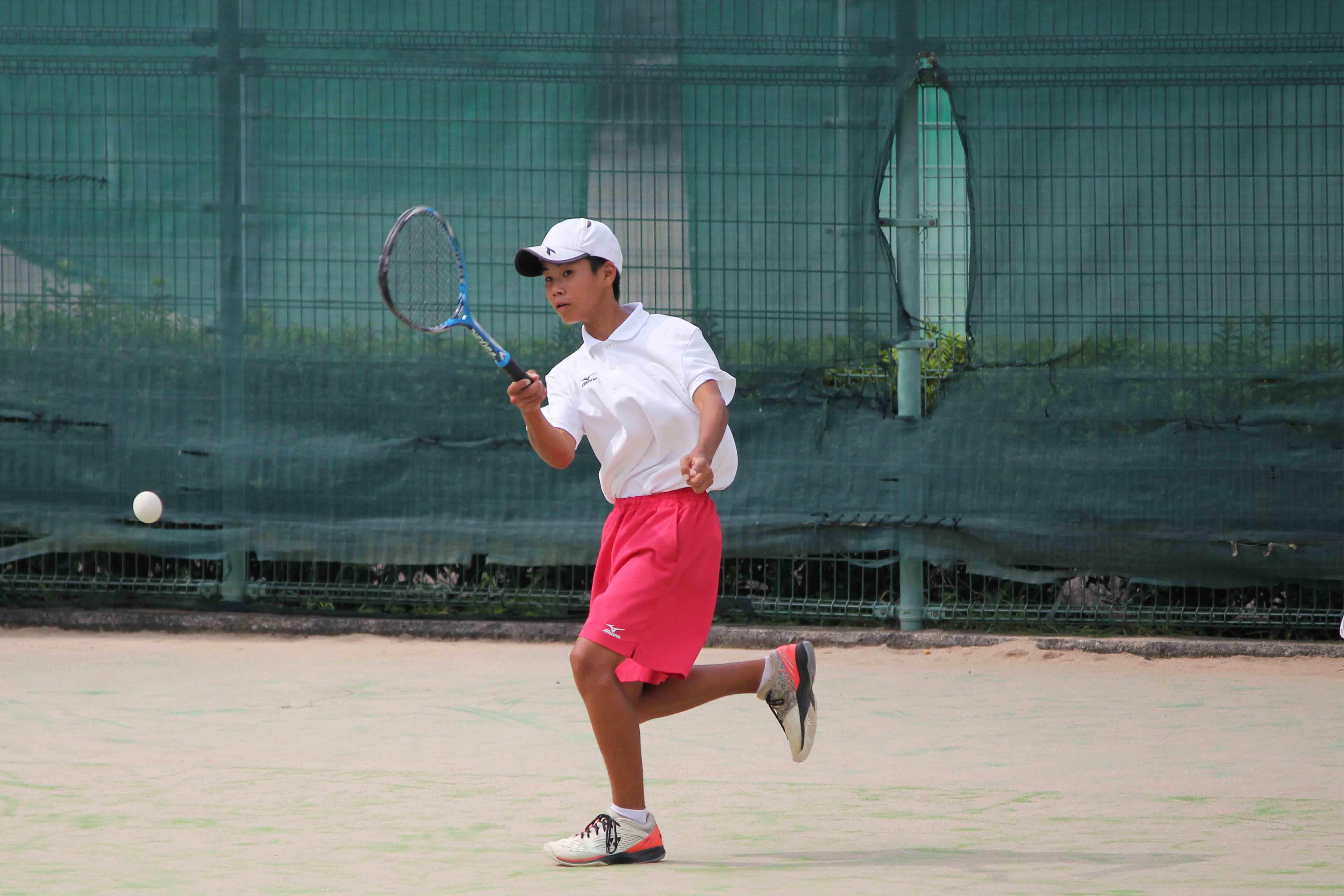Tennis (41)