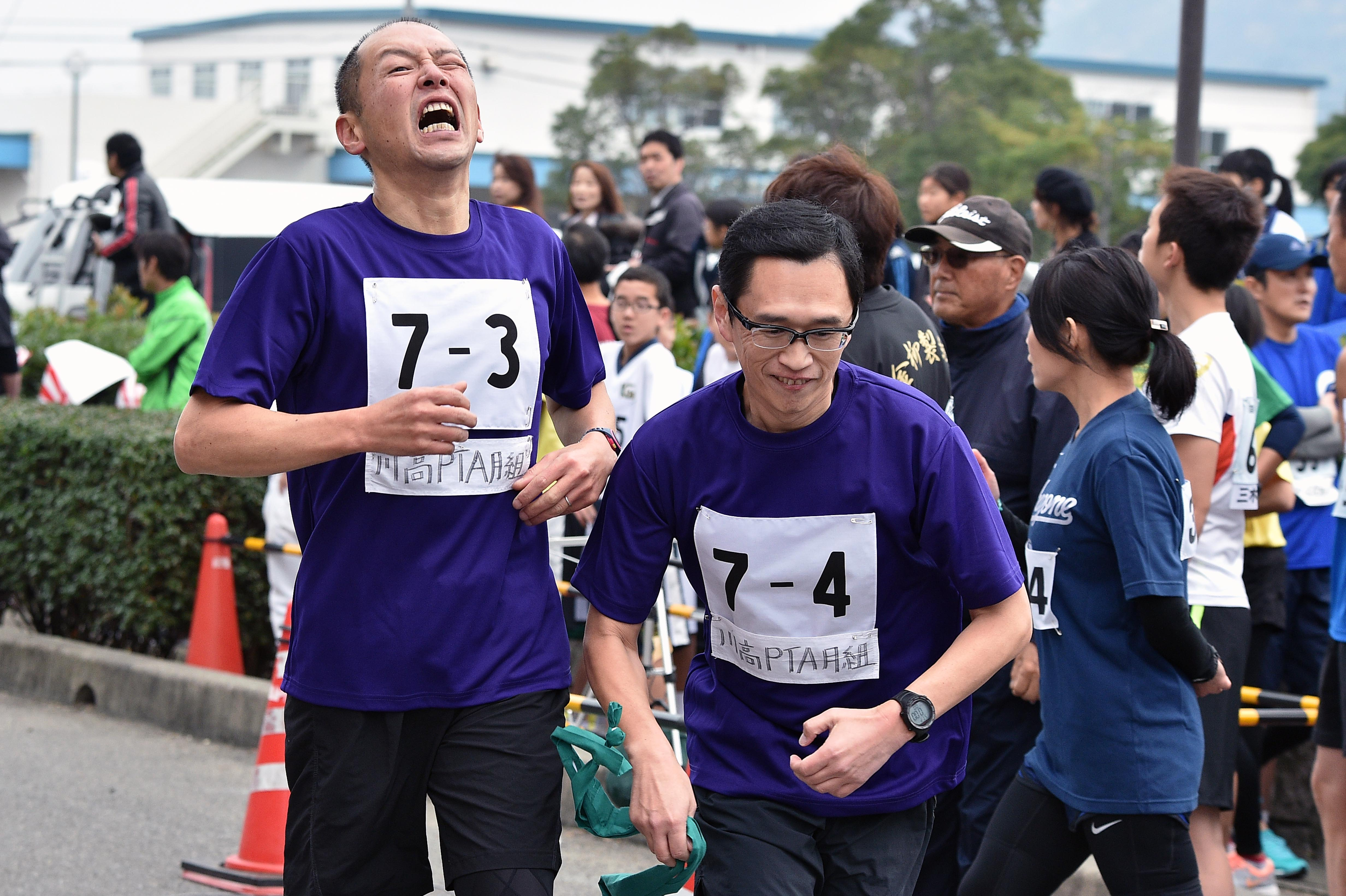 駅伝2016 (83)