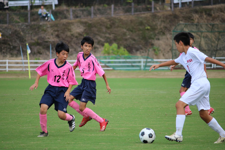 サッカー (430)