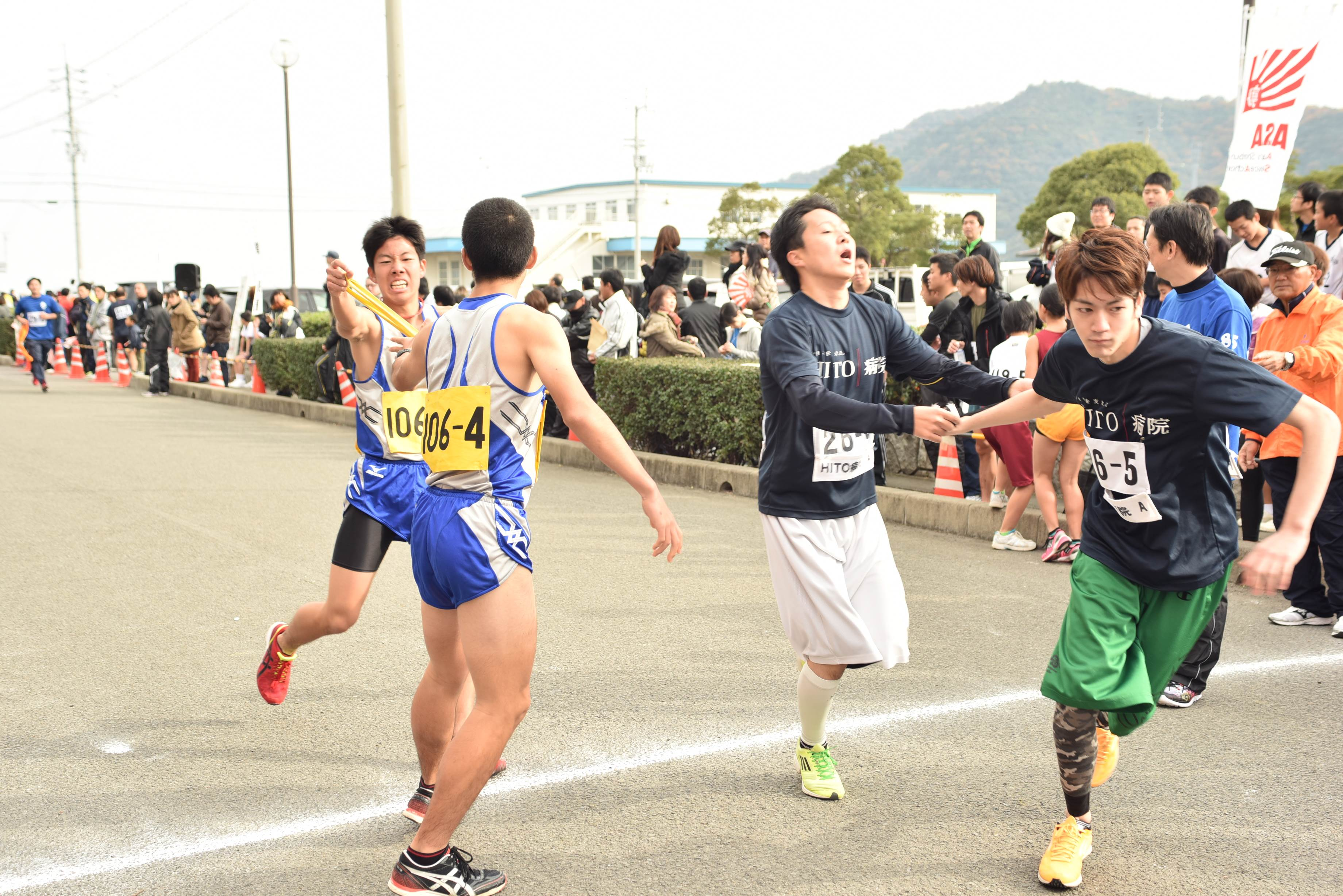 駅伝2015 (154)