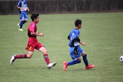 サッカー (998)