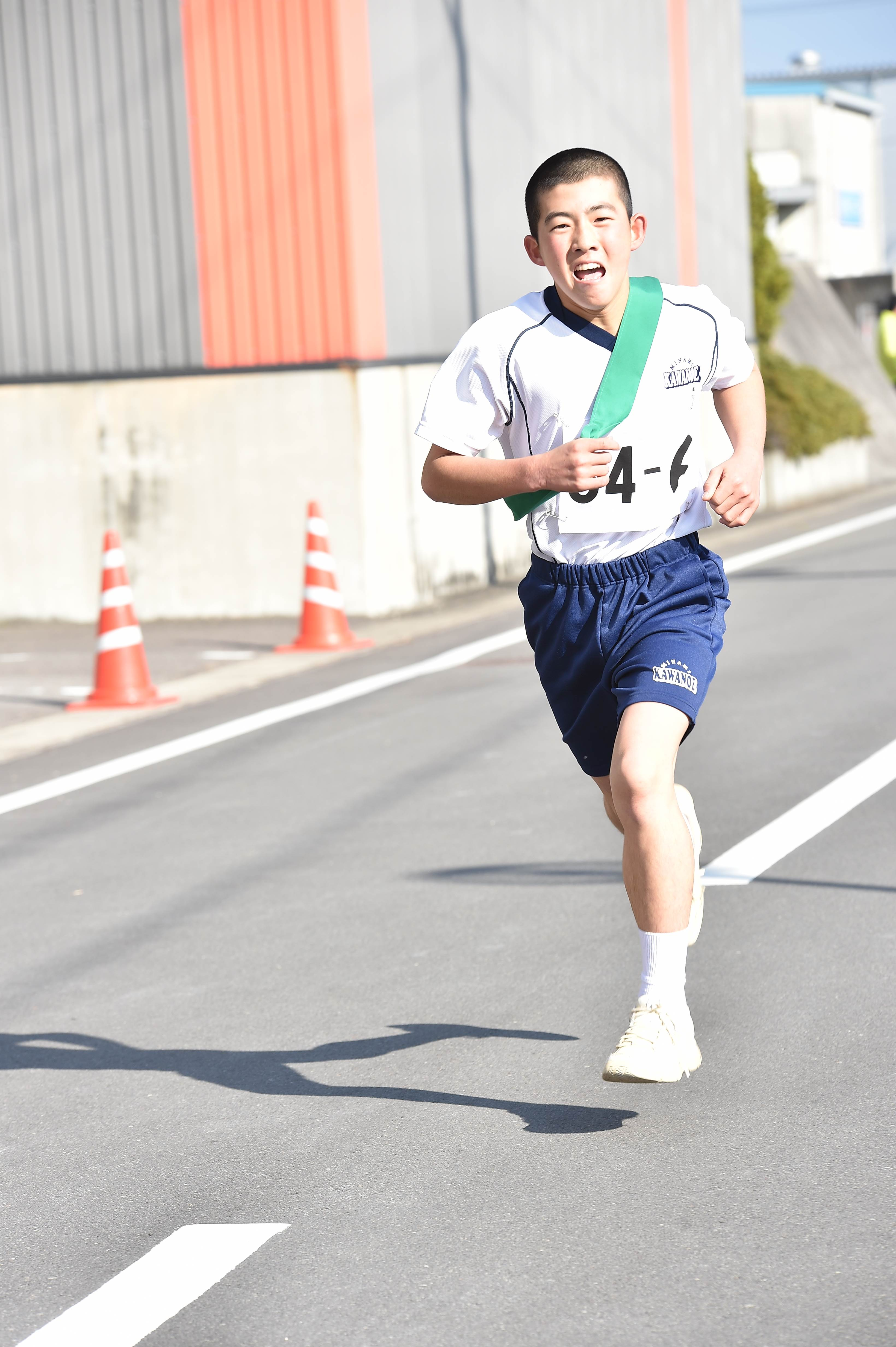 駅伝2017 (262)