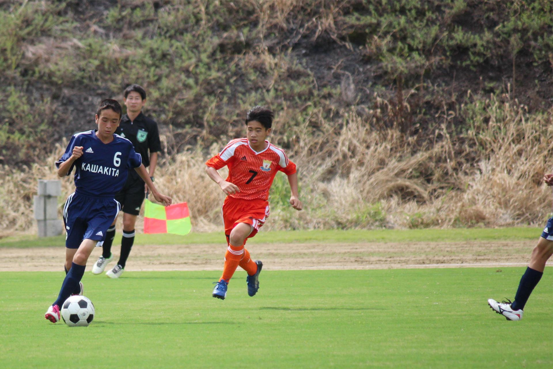 soccer (8)