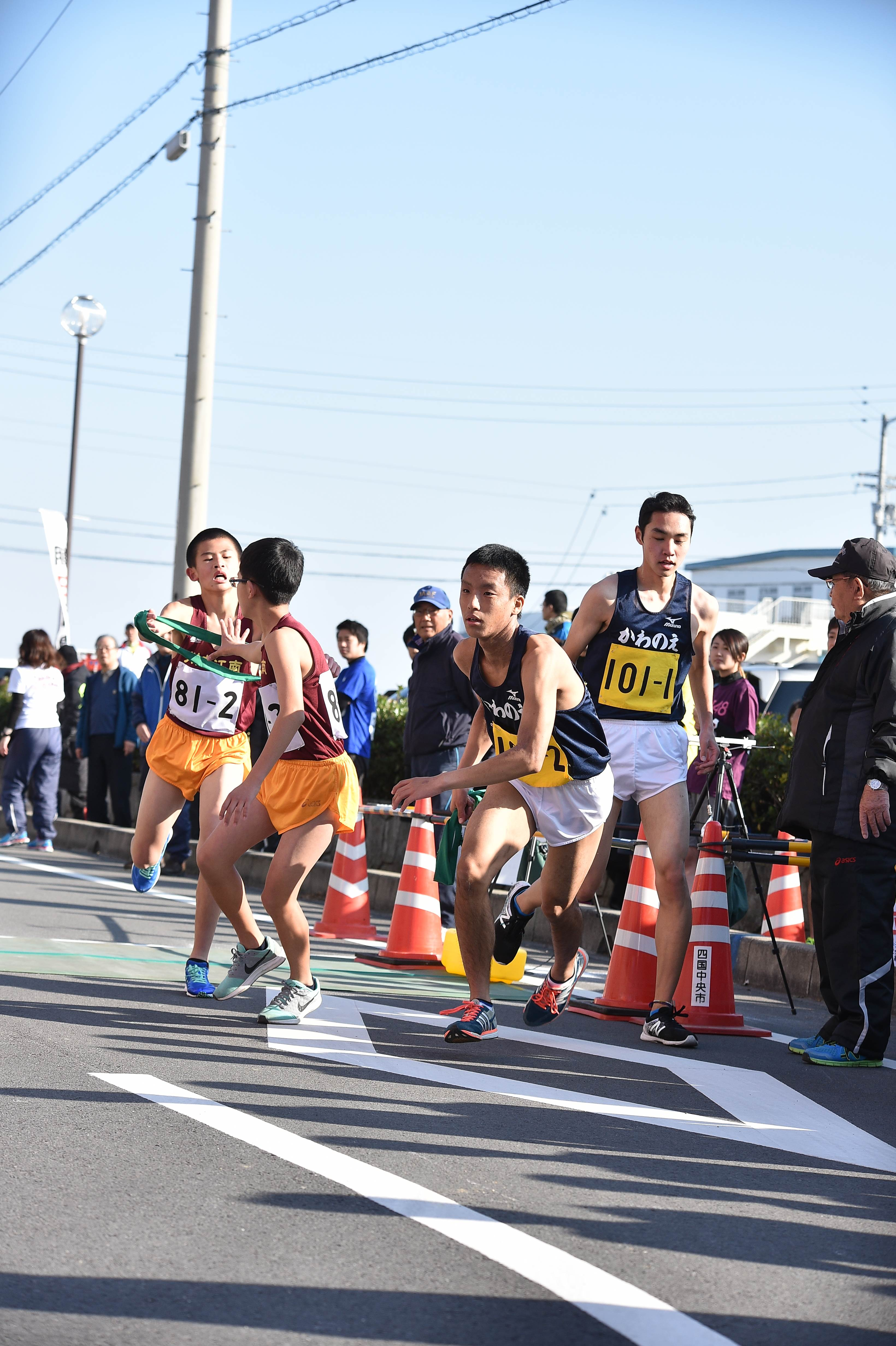 駅伝2017 (88)