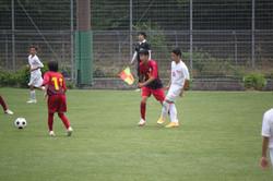 サッカー (1262)
