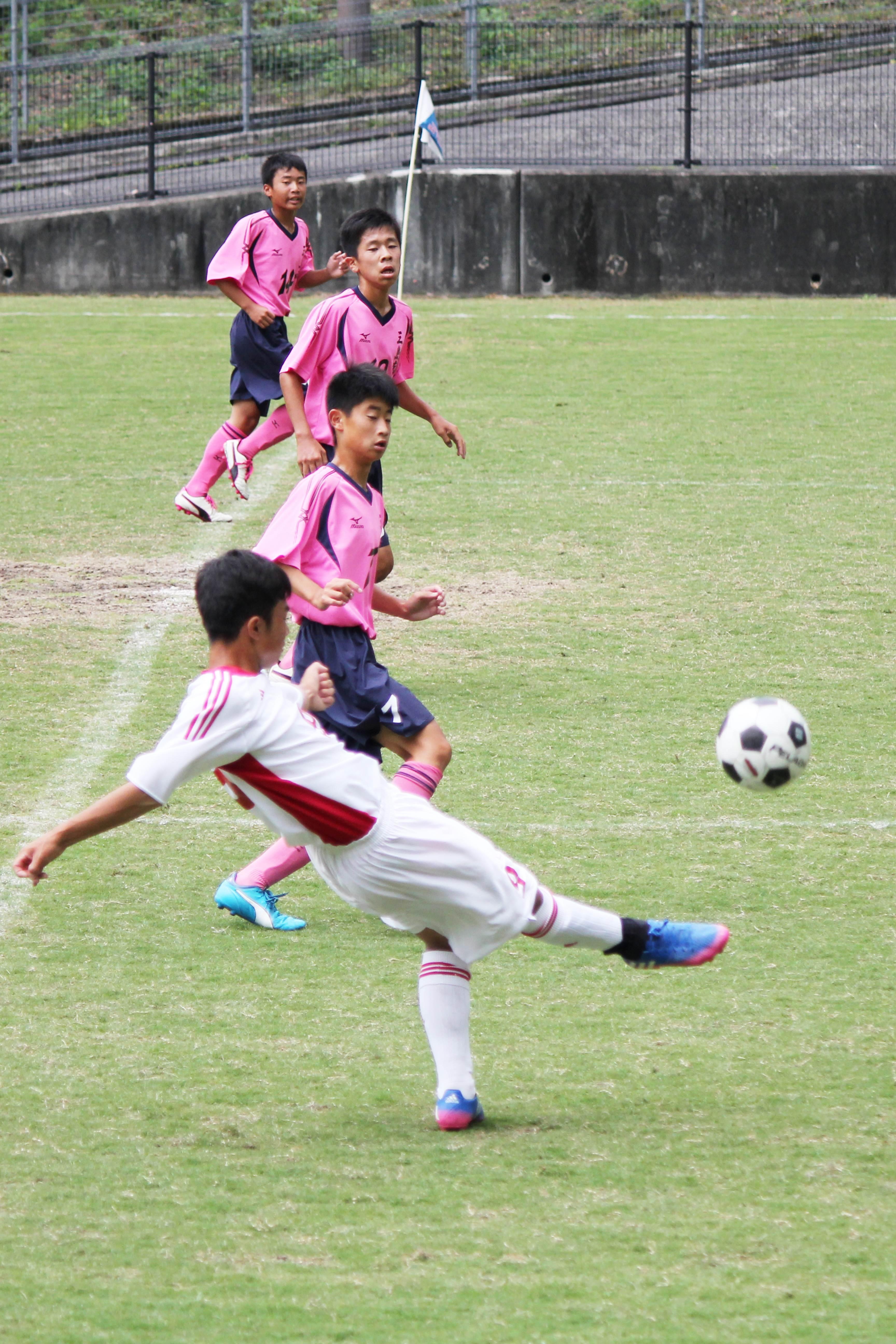 サッカー (38)