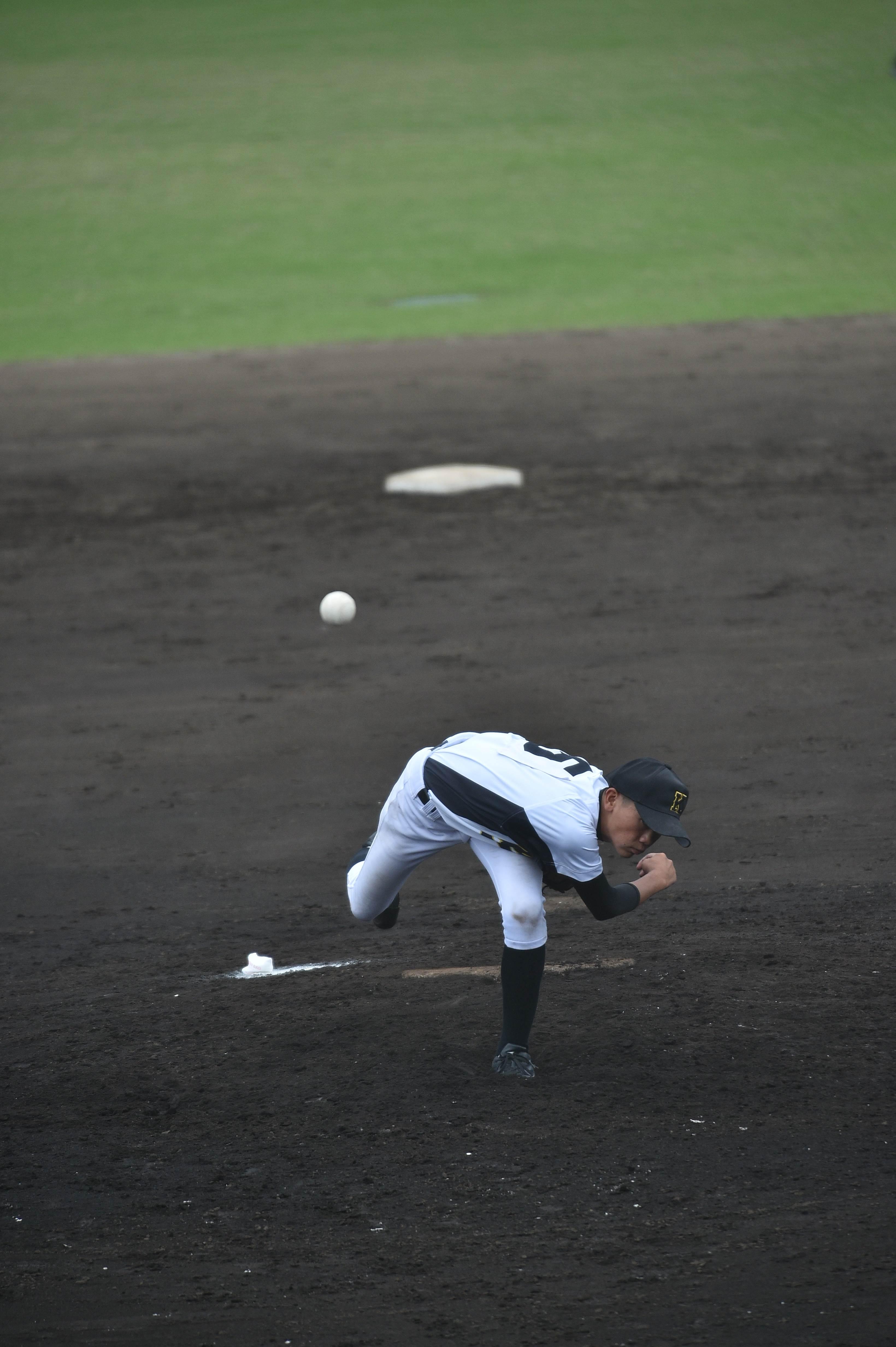 軟式野球 (415)