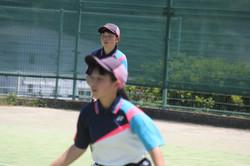 ソフトテニス (933)