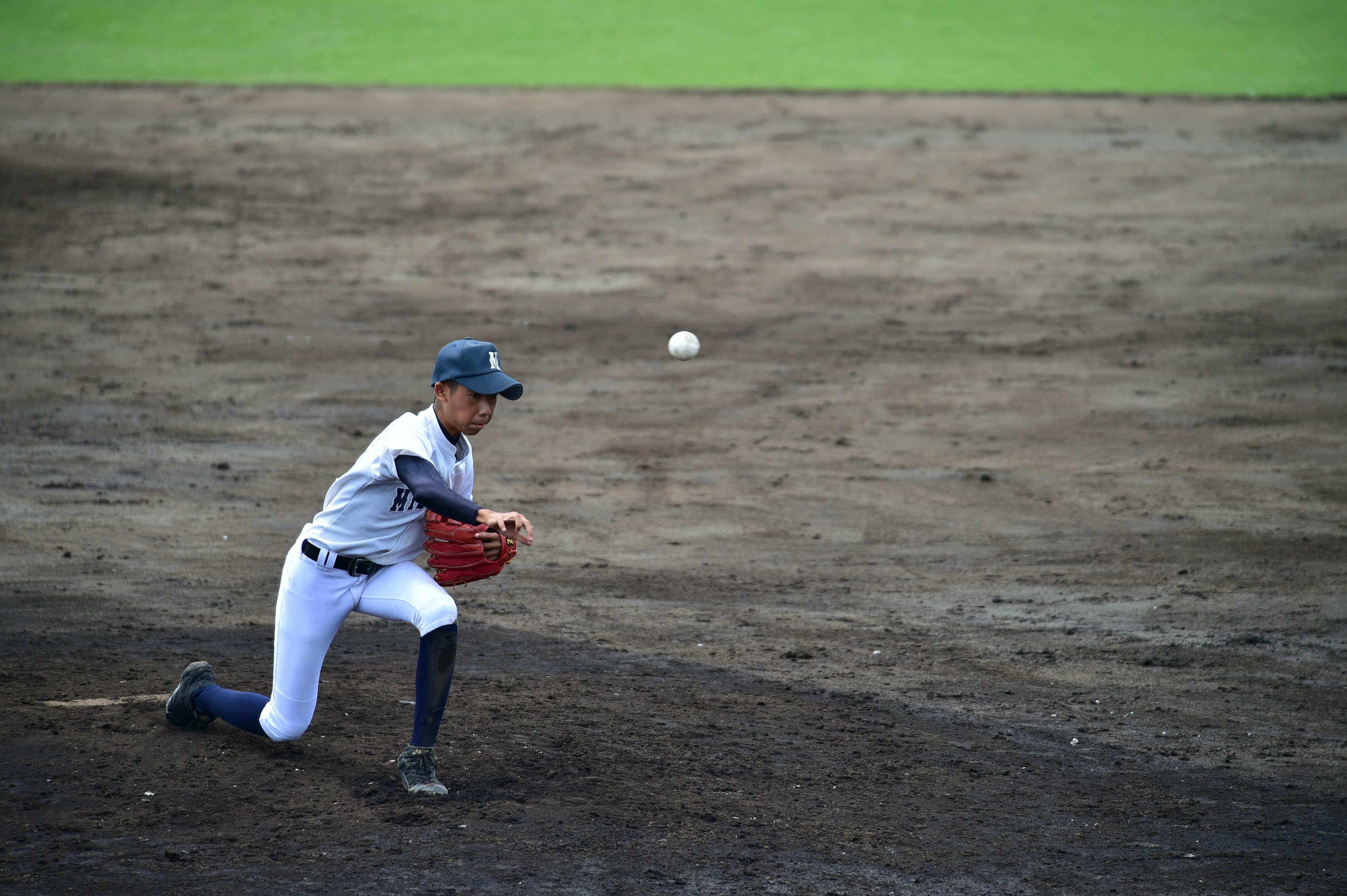 軟式野球 (118)