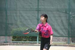 ソフトテニス (635)